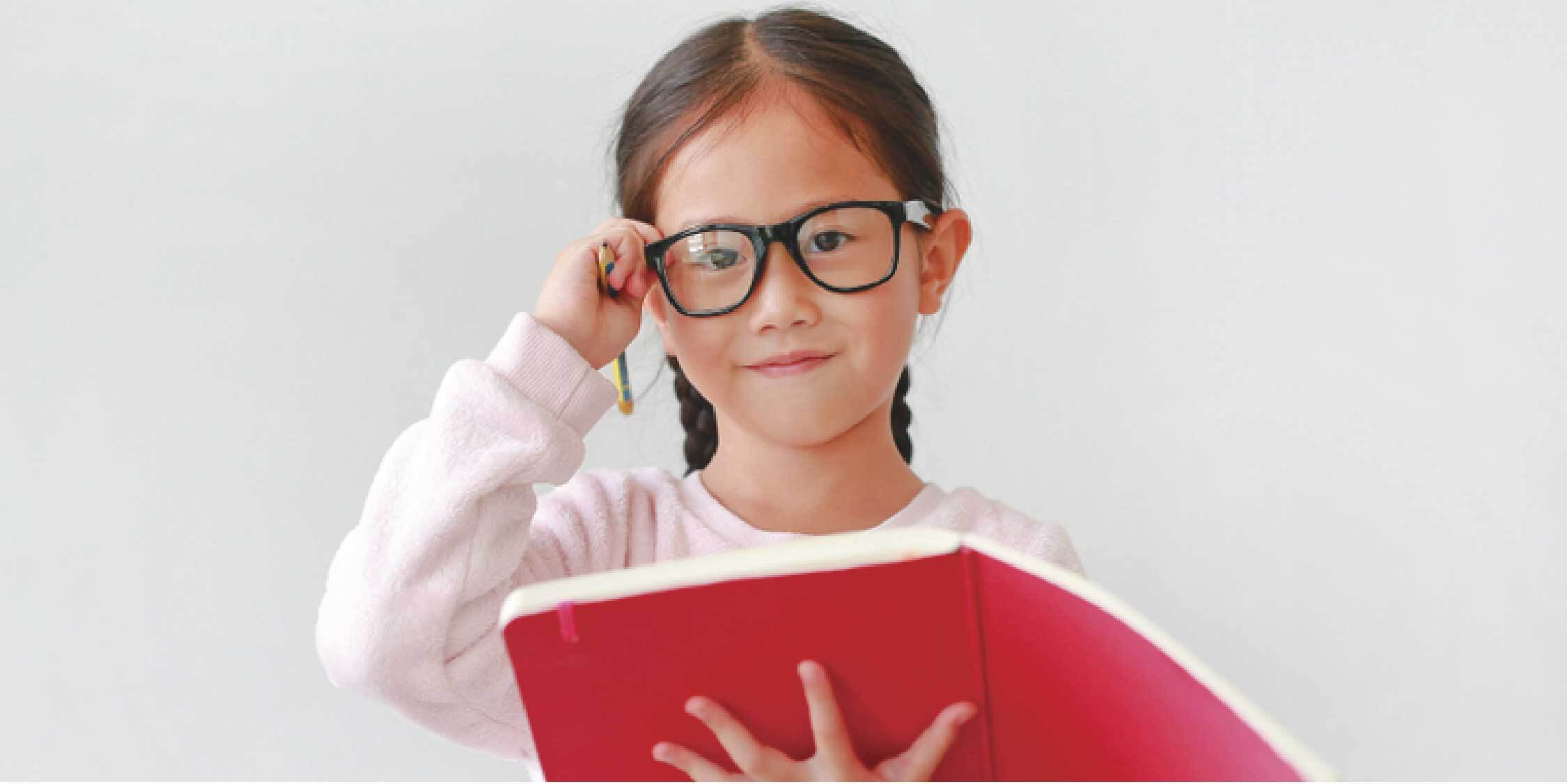 Melatih Mental Berani 5 Cara Mengasahnya Pada Anak