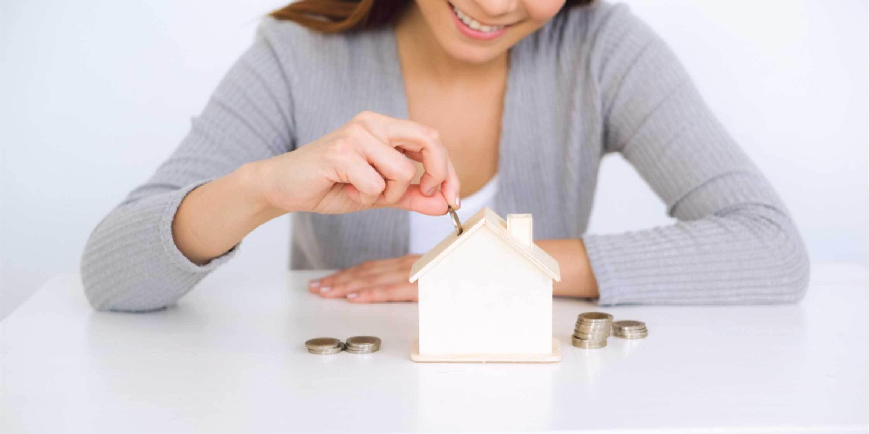 Pinjaman Tanpa Jaminan Untuk Ibu Rumah Tangga