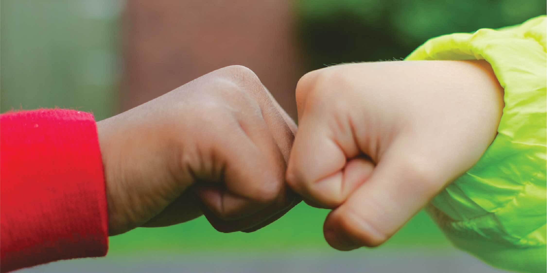 5 Cara Mengajarkan Anak Menghargai Perbedaan Dan Pentingnya Toleransi