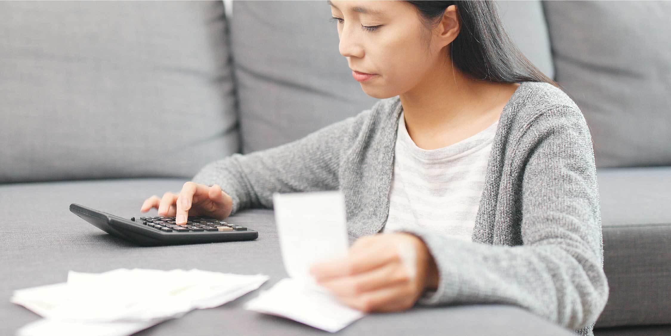Serba Sulit, Ini yang Perlu Diperhatikan Dalam Mengatur Keuangan Saat Corona