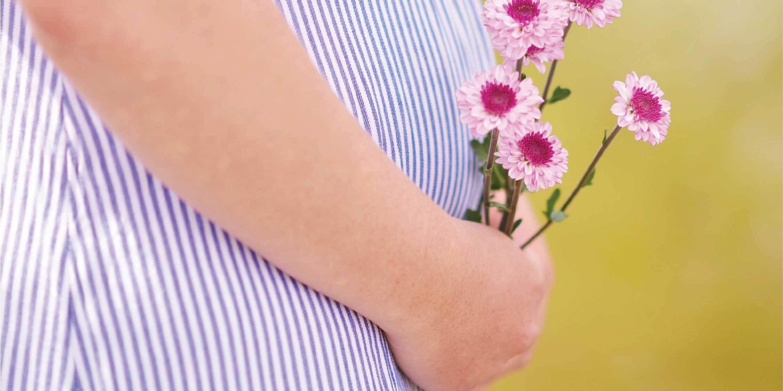 Perkembangan Janin Usia 9 Minggu Dari Fisik Ibu Hingga Kondisi Calon Bayi